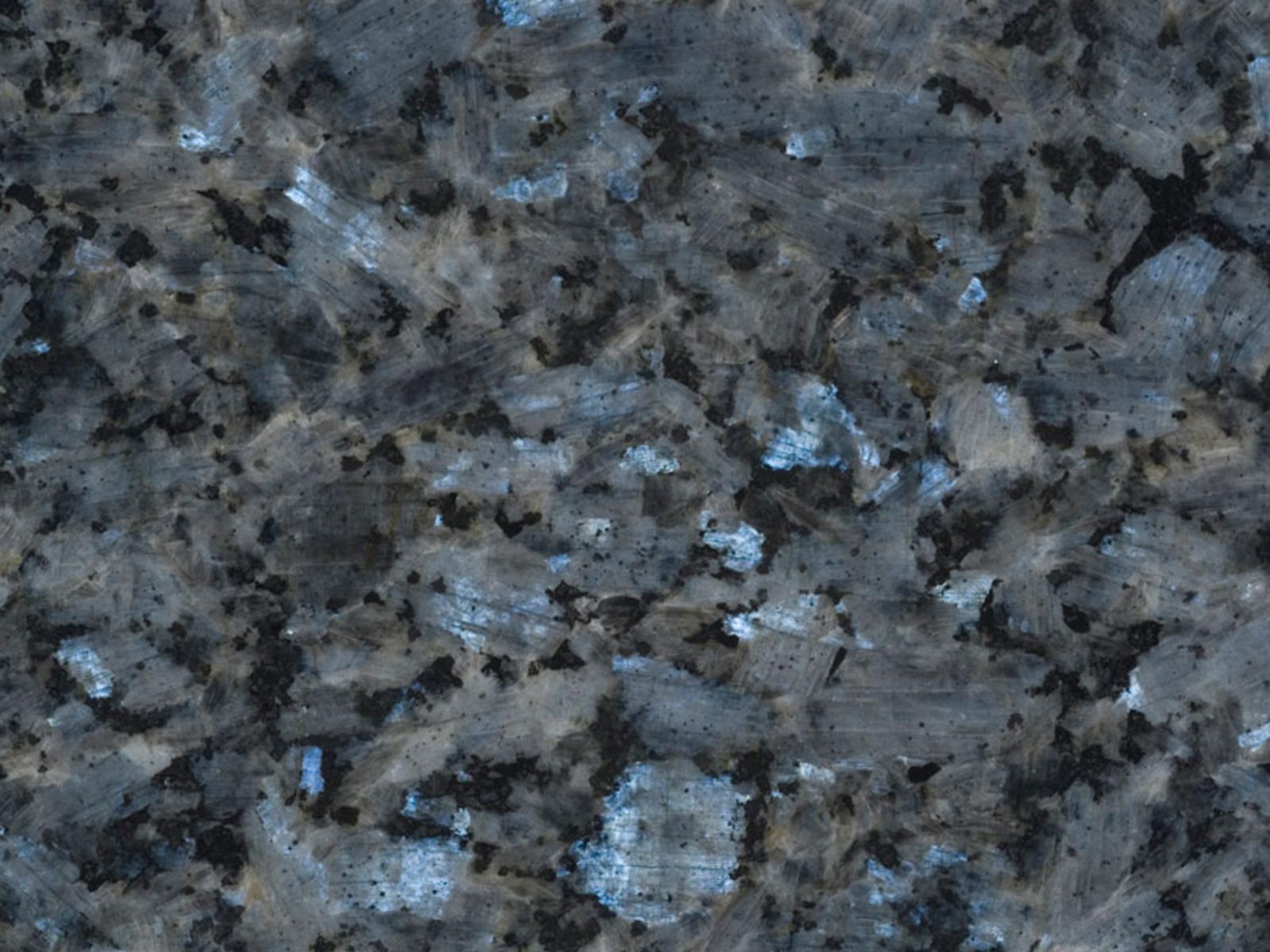 Pedras granitos e m rmores em lagoa santa for Tipos de encimeras de granito